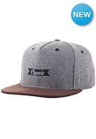 NEFF Classic Cap grey