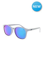 NEFF Classic Shades grey soft touch