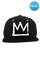 NEFF Crown Cap black