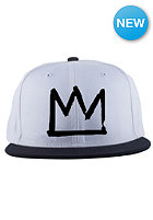 NEFF Crown Cap white
