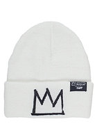 NEFF Crown Fold white