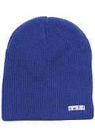 NEFF Daily 2012 blue