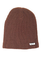 NEFF Daily 2012 brown