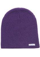 NEFF Daily 2012 purple