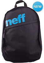 NEFF Daily Backpack black