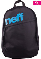 NEFF Daily Backpack black