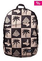 NEFF Daily Backpack pharoah
