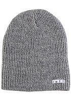NEFF Daily Beanie 2012 grey