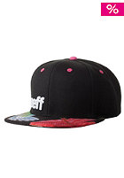 NEFF Daily Cap floral