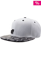 NEFF Daily Cap serpent