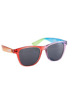NEFF Daily clear rainbow