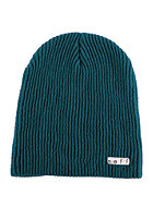NEFF Daily dark teal