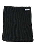 NEFF Daily Gaiter black