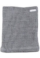 NEFF Daily Gaiter grey