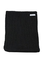 NEFF Daily Gaiter Neckwarmer black
