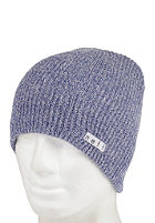 NEFF Daily Heather Beanie 2012 blue/white