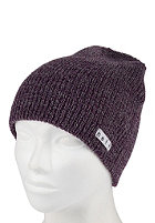 NEFF Daily Heather Beanie pur/grey