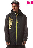 NEFF Daily Jacket black