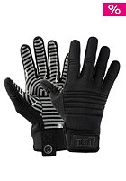 NEFF Daily Pipe Glove black