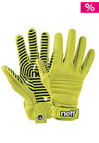 NEFF Daily Pipe Glove tennis