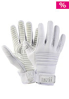 NEFF Daily Pipe Glove white