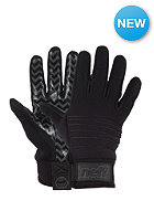 NEFF Daily Pipe Snow Glove black