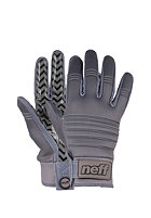 NEFF Daily Pipe Snow Glove grey