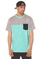 NEFF Daily Pocket teal