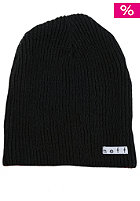 NEFF Daily Reversible Beanie black red