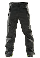 NEFF Daily Riding Pant black