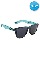 NEFF Daily Shade Sunglasses black /ice