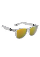 Daily Shade Sunglasses clear