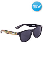 NEFF Daily Shade Sunglasses commando