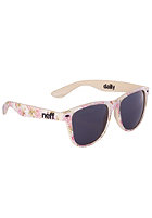 NEFF Daily Shade Sunglasses flowaz