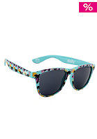 NEFF Daily Shade Sunglasses palms