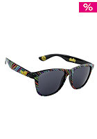 NEFF Daily Shade Sunglasses stripe