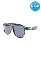 NEFF Daily Shades astro floral