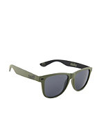 NEFF Daily Shades military soft touch