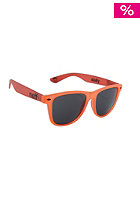 NEFF Daily Shades orange/red