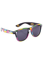 NEFF Daily Shades Sunglasses abstract