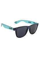 NEFF Daily Shades Sunglasses black/ice