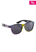 NEFF Daily Shades Sunglasses brush strike