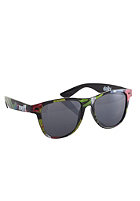NEFF Daily Shades Sunglasses floral