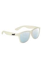 NEFF Daily Shades Sunglasses glow in the dark