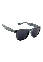 NEFF Daily Shades Sunglasses matte grey