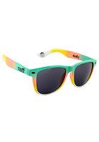 NEFF Daily Shades Sunglasses miami
