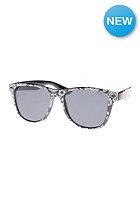NEFF Daily Shades Sunglasses paisley