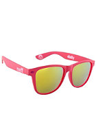 NEFF Daily Shades Sunglasses pinksofttouch
