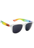 NEFF Daily Shades Sunglasses rainbow