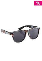 NEFF Daily Shades Sunglasses snake life